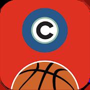 cleveland.com: OSU Hoops News 3.7.17