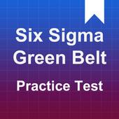 Six Sigma Green Belts 2018 3.0.1