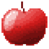 Eat Apples 1.0