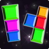 Classic Tetris 1.1