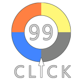 Speed Click 1.0