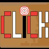Click 1.1.7.2