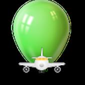 Get Balloons Kids 1.0
