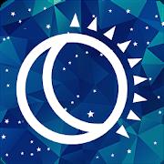 Daily Horoscope 2.1.0-Eng