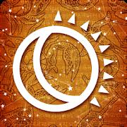 védique astrologie matchmaking-Gun Milan Software site de rencontre avec des poissons