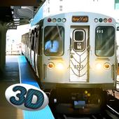 New York Subway Simulator 1.4