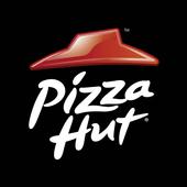 Pizza Hut Domicilios Colombia 3.0