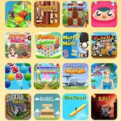 Click Games