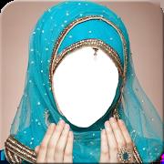 Hijab Fashion Suit 2.2