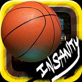 com.clicknect.games.insanity icon