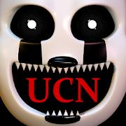 Ultimate Custom Night 1.0.3
