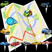 Car Locator 2.14