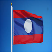 National Anthem of Laos 1.0