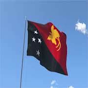 National Anthem of Papua New Guinea 1.0