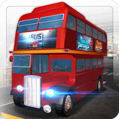 Bus Real Parking 3D 1.0.1