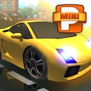 Mini Parking 1.0.9