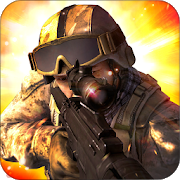 Real Soldier 1.4.5
