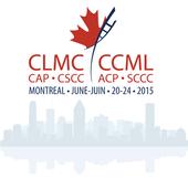 CLMC 2015 94994509f0