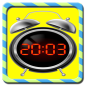 Alarm Clock : Can't Wake Up ! 3.1