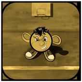 Animated Clock 1.3.5