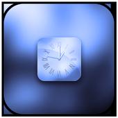 Beautiful Clock 1.3.5