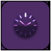 Office Clock 1.3.5