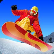 Snowboard Master 3D 1.2.2