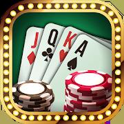 Blackjack 2.9