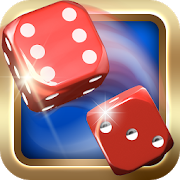 Farkle Dice Game 3.1