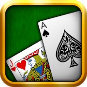 FreeCell Solitaire 4.4