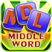 Middle Word 2.5