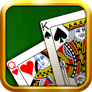 Solitaire FreeClockwatchers IncCard