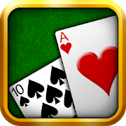 Spider Solitaire Free 6.2