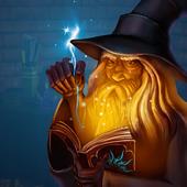 Magic Hero 1.3