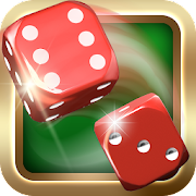 Yatzy Dice Game 1.7