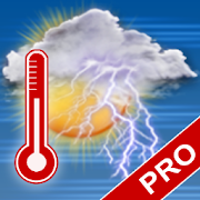Weather Services PRO