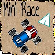 Mini Race vs Airplane 1.0.5