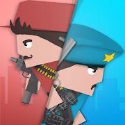 Clone Armies 4.4.7