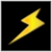 Lightning 1.11