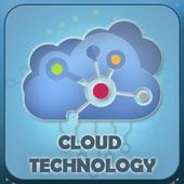 Cloud Technology 2.0