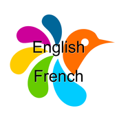 French-English Dictionary 1.2.2