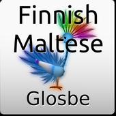Finnish-Maltese Dictionary 2.1.4