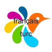 Turc-Français Dictionnaire 1.2.4