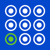 DialNeo - Mobile VoIP 1.0.5