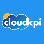 Cloud KPI 2.0.1