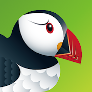 Puffin Web Browser 7.7.8.31160