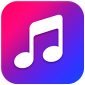 Free Music 1.4