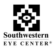 Southwestern Eye Center 2.6