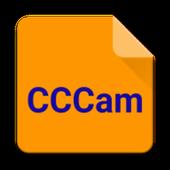CCcam Integrator 2 05 APK Download - Android Tools Apps