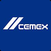 CEMEX Today 1.2